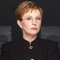 the weakest link photo