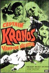 Captain_kronos_vampire_hunter_poster