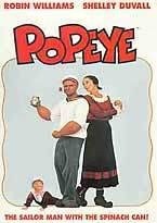 Popeye_poster