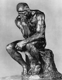 Rodin_thinker_2