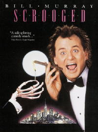 Scrooged_bill_murray