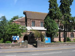 St_mary_magdalene_church_alsager
